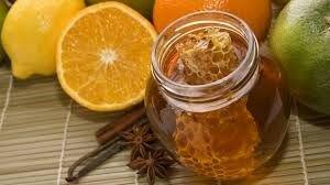 Лимон и мед эффективно лечат простуду (www.s-t-u.ru)