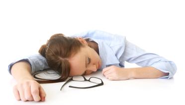 Головокружение при климаксе симптомы причины и лечение