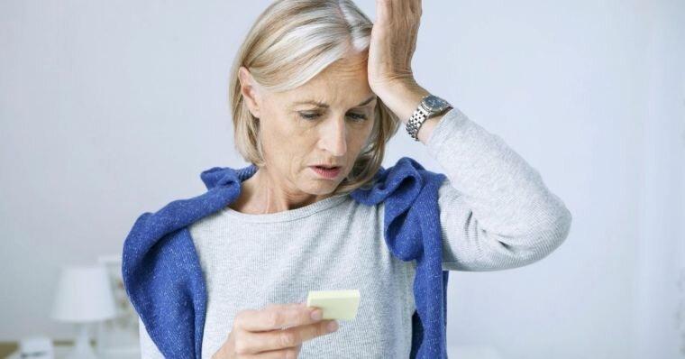 Гормональный сбой - причины симптомы диагностика лечение